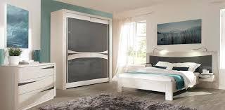 discount chambre a coucher mobilier chambre contemporain meubles chambre des meubles