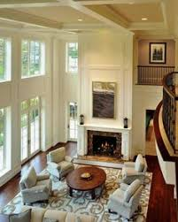 livingroom fireplace how to add wood trim above fireplace mantle fireplace design