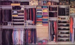 how to design a his and her closet howstuffworks