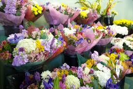 flowers shop flower shop