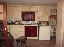 Kitchen Cabinets Nova Scotia by Creepy Old Houses For Sale Kitchen Cabinets Fixer Upper