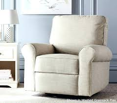 Swivel Rocking Chairs For Living Room Swivel Glider Chairs Living Room Fundung Eon
