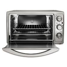 Lg Toaster Oven Oster Extra Large Countertop Oven Sam U0027s Club