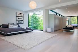 private residence toronto u2013 verona floors