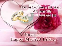 happy married wishes the 105 wedding wishes quotes wishesgreeting