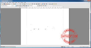 Wordperfect Spreadsheet Corel Wordperfect Office X7 Pro 17 0 0 366 Full Keygen