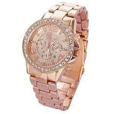 designer uhren damen yaki fashion damenuhren armbanduhr analog quarz uhren uhr damen