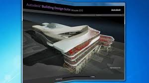 autodesk building design suite install autodesk building design suite