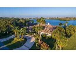 Seacrest Beach Florida Map by 8580 Seacrest Drive Vero Beach Fl 32963 Dale Sorensen Real Estate