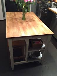 Furniture Kitchen Islands Furniture Alluring Stenstorp Kitchen Island For Kitchen Furniture