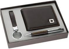 executive gift set corporate promotional executive gift ideas