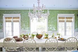 top dining room decorating ideas myonehouse net