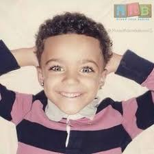 cutting biracial curly hair styles haircuts for little mixed boys with curly hair google search