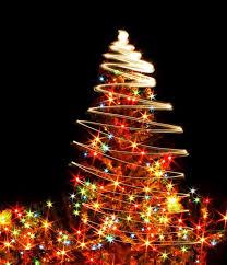 2015 christmas lights tree ideas come on fashion blog