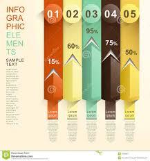creative bar chart designs google search pinteres in bar chart