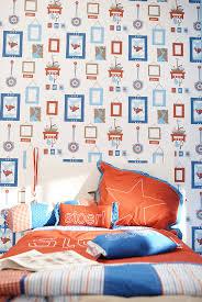89 best wallpaper images on pinterest paintable wallpaper