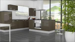 cuisines vial meuble cuisine facade meuble cuisine vial