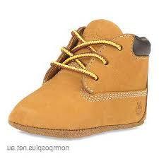 womens boots uk size 2 uk sale boys boots 2017 design boys shoes