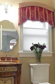 Valances Window Treatments by 72 Best Be Inspired Valances Images On Pinterest Custom Window