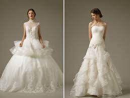wedding dress hire east 39 singapore bridal boutiques to shop for your wedding dress