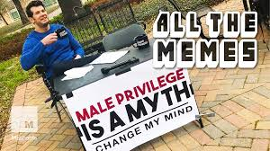 My Meme - the change my mind meme is revealing a lot about the internet s