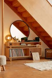 Music Themed Home Decor by Best 25 Mod Music Ideas On Pinterest Hobbit Gifts Book Wrap