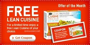 lean cuisine coupons lean cuisine coupons coupon codes