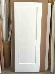 Pocket Closet Door Stunning Mirrored Bypass Closet Folding Pocket Door Pic For
