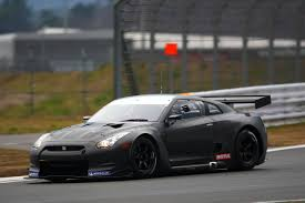 Nissan Altima V8 - nissan plans to enter australian v8 supercar racing automotorblog