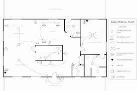 home theater floor plans electrical floor plan inspirational 25 general electric house