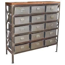 Craft Storage Cabinet Craft Storage Carts On Wheels Cool Shop Storage Uamp At Lowescom