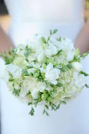 robe mari e chetre fantastique robe chetre pour mariage 14 centre de table