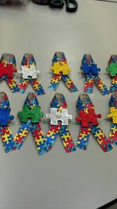 best 25 autism crafts ideas on pinterest autism autism sensory