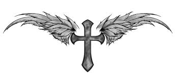 crosses for designs cross designs for tattoos gallery of crosses