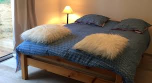 chambre b hotes best price on b b chambres d hotes in talmont hilaire reviews