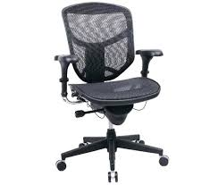 white office chair office depot office depot chairs alela info
