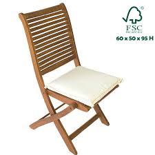 cuscini per poltrone da giardino sedie pieghevoli prezzi idee di design per la casa rustify us