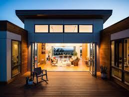 kit home design north coast 2018 prefab modular home prices for 20 u s companies prefab