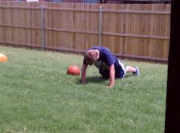 backyard football gear outdoor furniture design and ideas