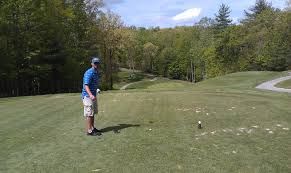 crossville tn golf resort heatherhurst golf club crag fairfield glade tn united states