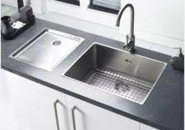 Kitchen Sink Warehouse Small Kitchen Sink And Drainer Purchase Inset Classic 200 No
