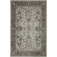 Rectangle Rug Buy A Living Room Rug Or Outdoor Rug From Rc Willey
