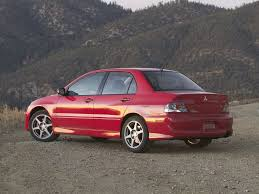 mitsubishi evo 8 wallpaper 2004 mitsubishi evolution viii u2013 pictures information and specs