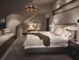 schlafzimmer gestalten wohnideen schlafzimmer gestalten babblepath ragopige info