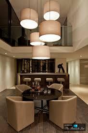 16 95 million rockledge luxury residence u2013 2317 s coast hwy