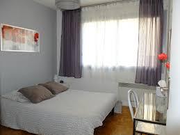 chambre d h e aix les bains appartement diamant immo appartement aix en provence