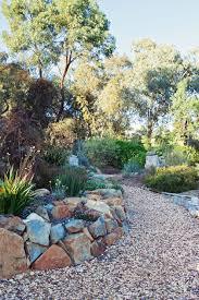 growing australian native plants the australian native garden angus stewart and ab bishop
