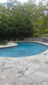 best 25 kidney shaped pool ideas on pinterest swimming pools