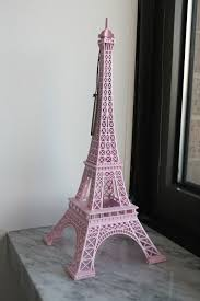 Eiffel Tower Centerpiece Ideas Eiffel Tower Room Decor For Girls Remodel And Decors