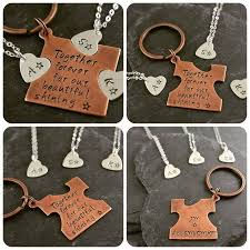 in memory of keychains 23 best personalised keyrings personalized keychains message